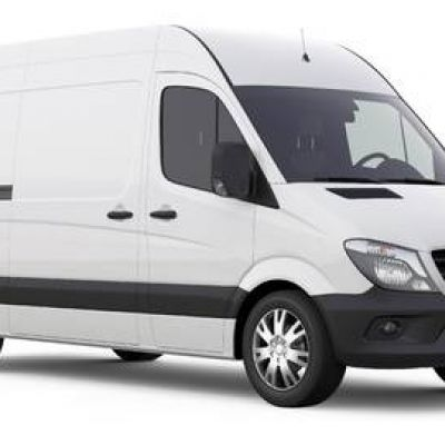 QUICK CHEAP HOUSE AND WASTE REMOVALS VAN FOR HIRE